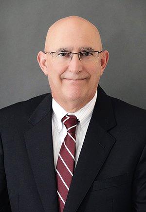 Gregg D. Lundberg